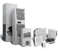 Thermal Management Enclosures