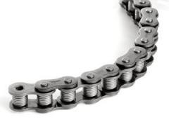 ANSI Low Noise Roller Chain