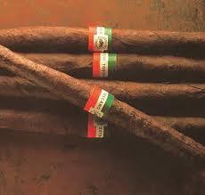 Cigars CAO Italia