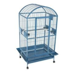 Amazon Dome Top Bird Cage