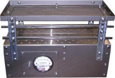 Air Deck Conveyor