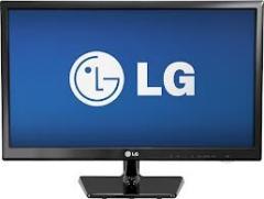 "LG - 24"" Class (23-5/8"" Diag.) -"