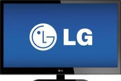 "LG - 55"" Class (54-5/8"" Diag.) -"