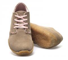 Aalto Chukka Footwear