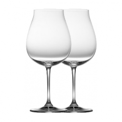 Riedel XL Burgundy Stemware (Pair)