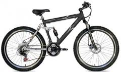 "GMC TopKick 26"" Men's 21 Speed"