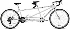 Giordano Viaggio Tandem 24 Speed Bicycle