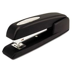 Business Full Strip Desk Stapler, SWI74741