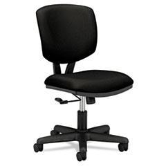 Task Chair, Volt Series