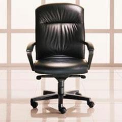 Chair, Harrington