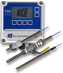 Sensors + Electrodes