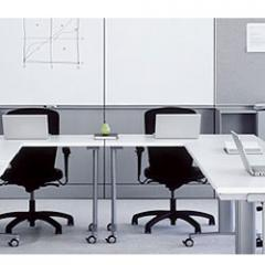 Training Tables, Expansion ®