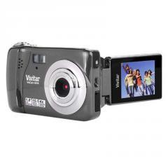 Vivitar 10.1 Megapixel Camera