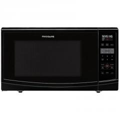 Frigidaire 2.2 cu. ft. 1,200-Watt Countertop