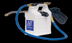 Hydro-Force Pro Injection Sprayer