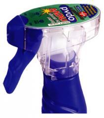 OPAD Sprayer