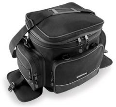 Firstgear Onyx Motorcycle Tail Bag
