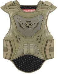 Icon 1000 Stryker Battlescar Armor Vest