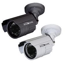 DS UI-1240ML USB 2.0 Camera SXGA (1280 x 1024)