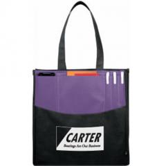 2150-23 Bag