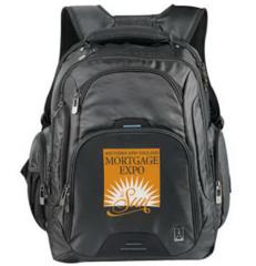 9450-52 Backpack