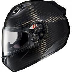 Joe Rocket RKT-201 Carbon Fiber Full Face