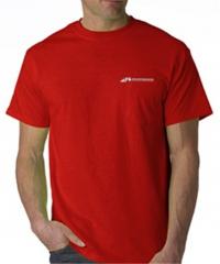 Gildan Adult Gildan DryBlend T-Shirt