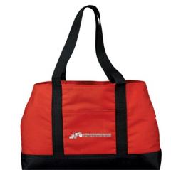 Excel Sport Leisure Tote Bag