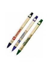Ecol Retractable Pen