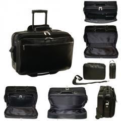 644-5 Deluxe Computer Bag