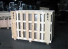 Open Crates/Furniture