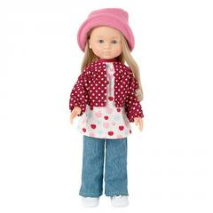 Camille Doll