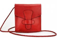 Adelie Hand Bag