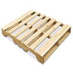 Custom Pallets/Skids