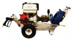 Vortexx Professional Pressure Washer