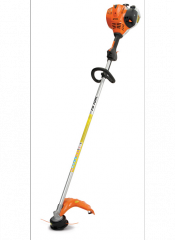 Stihl FS 70 R Grass Trimmer
