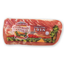 FARMER JOHN® Boneless Loin