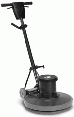 Floor Machine, Century 400