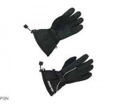 All-Snow Glove
