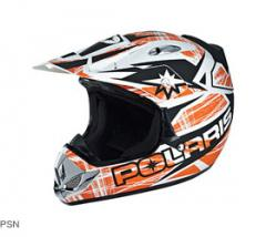Demon 1.1 Moto Helmet
