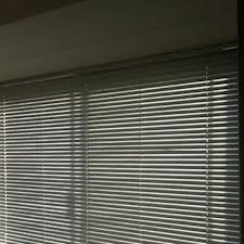 Mini Blinds For Sale