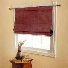 Roman Shades For Sale