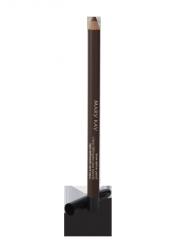 Brow Definer Pencil