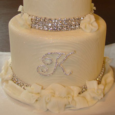 Couture Cake Jewelry Company in Tucson Onlinestore Couture Cake