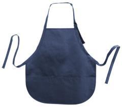 Liberty Bags Sara Twill Apron