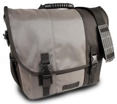 Liberty Bags Fillmore Computer Messenger Bag