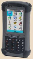 Sokkia SHC236 Data Collector