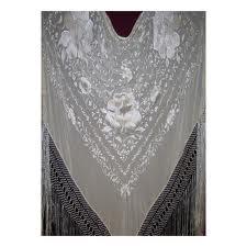 Аmbiente modular shawl