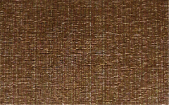 116-11 Hickory Fabric