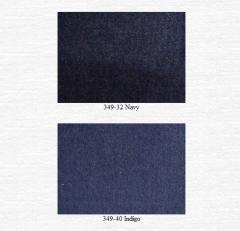 Denim Upholstery Fabrics